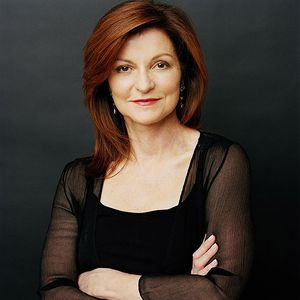 MaureenDowd