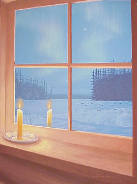 Candle_in_window
