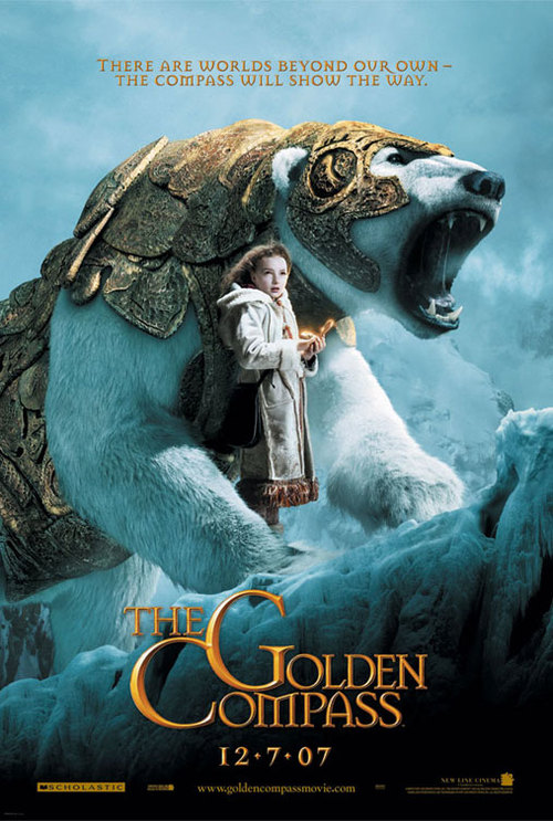 Golden_compass_2