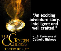 Golden_compass_3_2